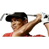 Tiger Woods Pga Tour 13 - Yeni Video