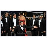 85. Oscar Ödüllerini Kazanan Film Ve İsimler
