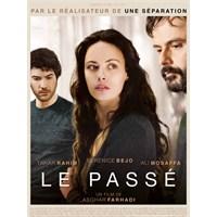 Asghar Farhadi'nin Yeni Filmi Le Passé'den Fragman