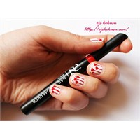 Pronails Nail Art Marker