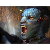 Avatar 2, Avatar 3 Ve Avatar 4 Seri Olarak Geliyor