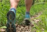 Yürümenin 24 Faydası Var