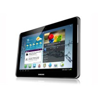Samsung Galaxy Ace 3 Ve Galaxy Tab Geliyor