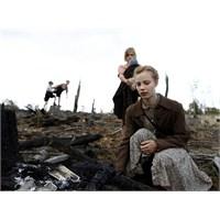 Vizyona Giren Filmler : 16 Ağustos