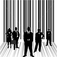 Sigortasız Çalıştırılan İşçiler Hakkını Nasıl Aram