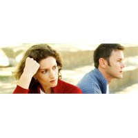 Kadınların Erkeklerde Aradığı 25 Özellik