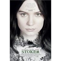 Vizyon Habercisi / Stoker