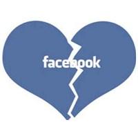 Facebooktaki Bilgileriniz Artık Herkesin