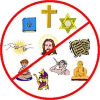 Din İman Toz Duman