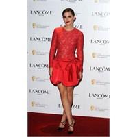 Emma Watson Sizler İçin 2013 Modasını Seçti