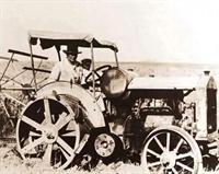 Traktörler Hakkında Önemli Bilgiler
