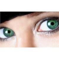 Gripken Gözlerinize İyi Bakın!
