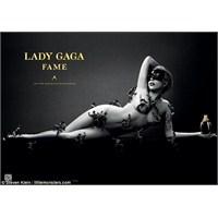Lady Gaga Fame!