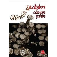 Osman Şahin'in Kaleminden, Çocukluğunun Torosları