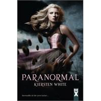 Paranormal İle Adeta Liseye Döndüm!