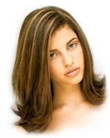 Saç Parlatıcı Tonik