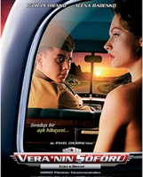 Vera'nın Şoförü-vera's Driver