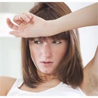 Kadınlara Özel Sağlık Testleri