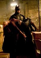 Batman Begins (2005) / Film Eleştirisi