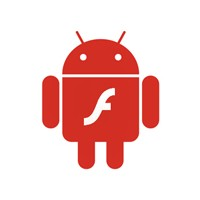 Android Ve Flash Player Desteği