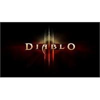 Diablo 3 Rekor Kırdı