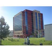İnönü Üniversitesi Sözleşmeli Personel Alım İlanı