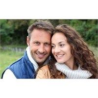 Erkek Doğurganlığını Etkileyen Bir Sürü Faktör Var