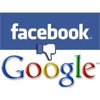 Google+ Facebook'a Rakip Olmaya Hazırlanıyor