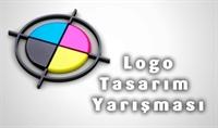 Eyüp Belediyesi Logo Yarışması
