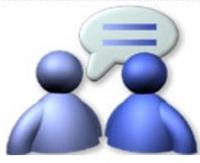 İnternette Sohbet Siteleri