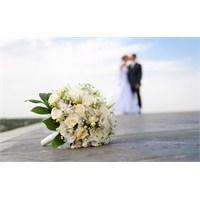 Hangi Erkekle Evlenilmez, Hangisiyle Evlenilir?