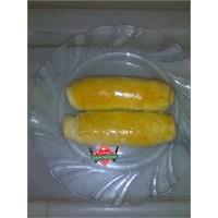Mayalı Peynirli Börek Tarifi