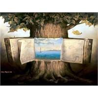 Rüyalar Gerçekten Bilinçaltının Aynası Mıdır?