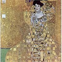 2012 Gustav Klimt Yılı