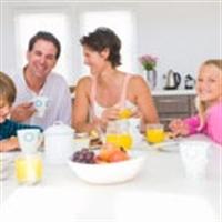 Mutfaklar İçin On Adet Altın Öneri