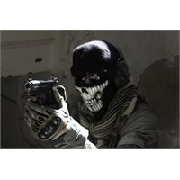 Call Of Duty: Mw 3 Ön Bakış