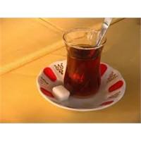 Lezzetli Çay Nasıl Demlenir?