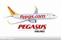 Pegasus Uçan Genç Tasarımcılar Yarışması
