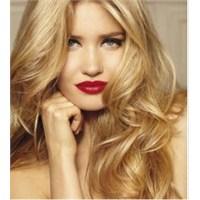 Yüzü Zayıf Gösteren Saç Modelleri Ve Şekilleri