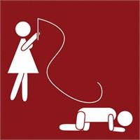 Parafili: Cinsel Davranış Sapmaları
