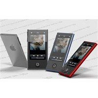 Apple Yeni İpod Nano Ve Touch Hazırlığında