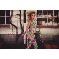 2013 Yaz Sokak Modası | Ağustos