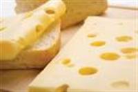 Kaç Çeşit Peynir Var?