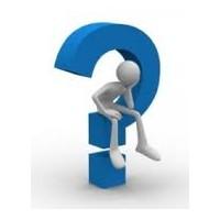 Blog Yazmaya Nereden Başlamalıyım?