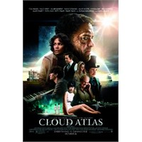 Bulut Atlası – Cloud Atlas