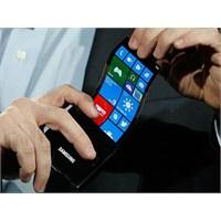 Samsung' Dan Esnek Bir Hareket : Youm