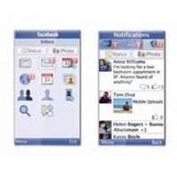 Facebook'un Bu Uygulaması, 100 Milyon Telefonda...