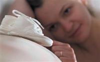 Bebek İçin Çok Geç Mi Kaldınız?