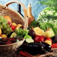 Kilo Almamak İçin Açık Büfeden Nasıl Yemek Seçmeli