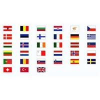 Eurydice- Avrupa'daki Eğitim Anlamak